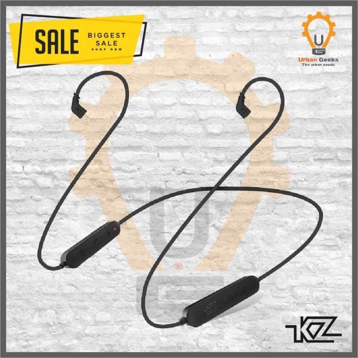 Foto Produk KZ APTX Bluetooth v4.1 Module Cable Qualcomm CSR 8645 Knowledge Zenith - Type B dari Urban Geeks