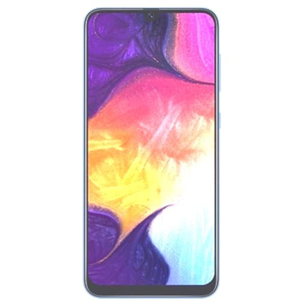 harga Samsung galaxy a50 4/64 Tokopedia.com