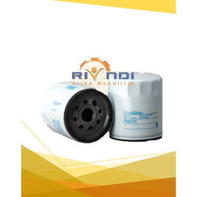 Auto et Moto Pièces détachées auto Filtres à essence P550127