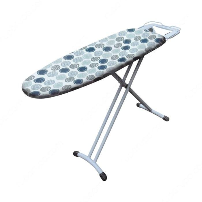 harga Kris meja setrika uk 111 x 31 x 75 cm tinggi bisa diatur Tokopedia.com