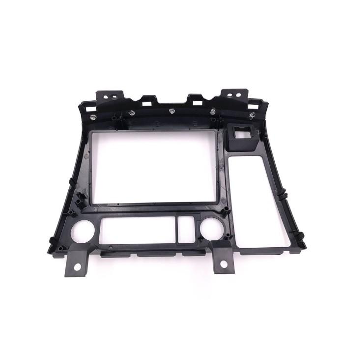 Pro Trim Panel Remover Tool Kit for Nissan Elgrand Interior Exterior Dash