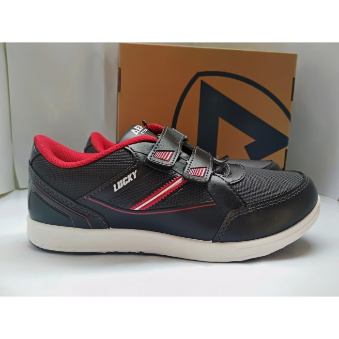 harga Sepatu sekolah aero 31-38 sepatu sekolah anak tk sd smp Tokopedia.com