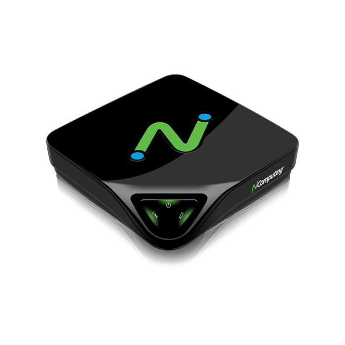 harga Ncomputing l250 thin client virtualization Tokopedia.com