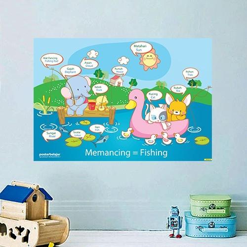 450 Koleksi Gambar Gambar Hewan Untuk Anak Sd Gratis