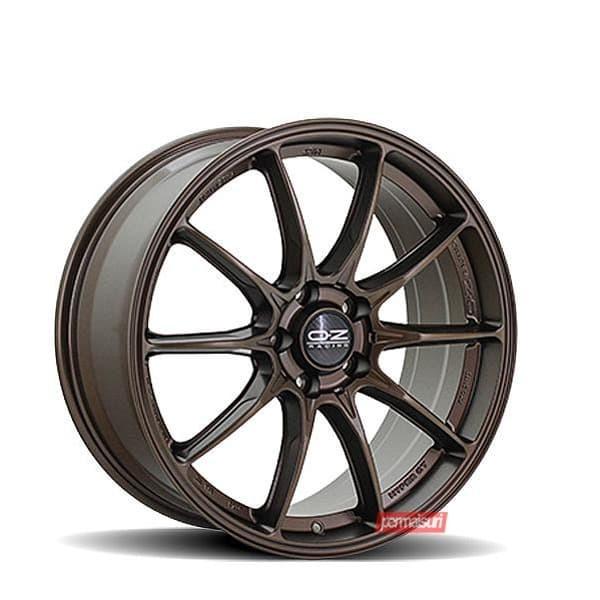 harga Oz racing hyper gt hlt r19x8.5 et45 - 5x114.3│velg mobil camry hrv Tokopedia.com