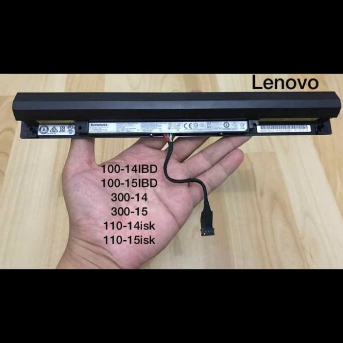 Katalog Lenovo Ideapad 300 Spesifikasi Katalog.or.id