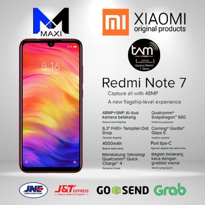 Katalog Xiaomi Note 3 Spesifikasi Katalog.or.id