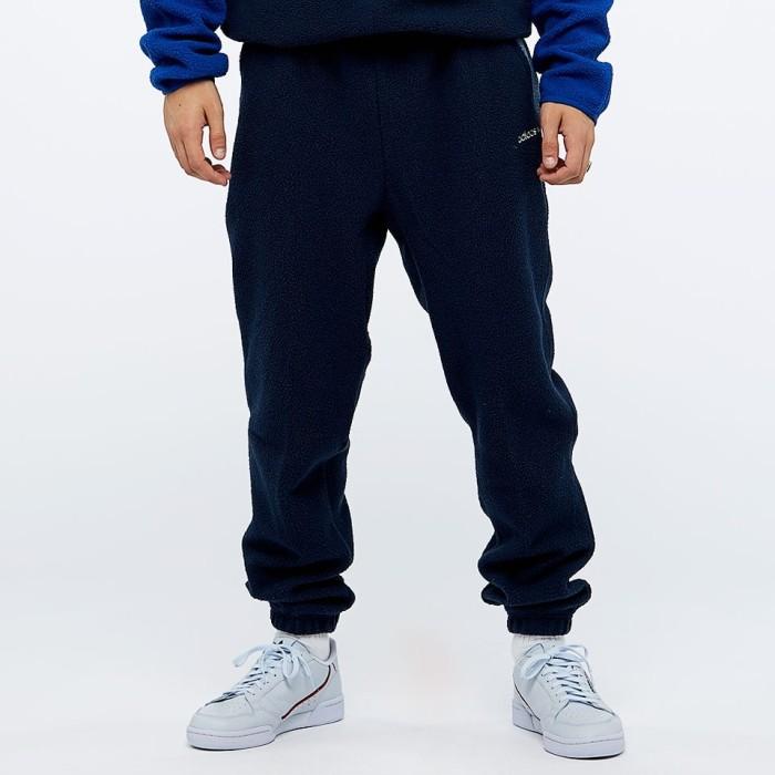 köpa fånga någonsin populär Jual SALE Celana adidas Originals EQT Polar Track Pant ...
