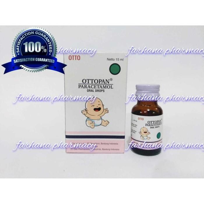 diabetes de ottopan obat