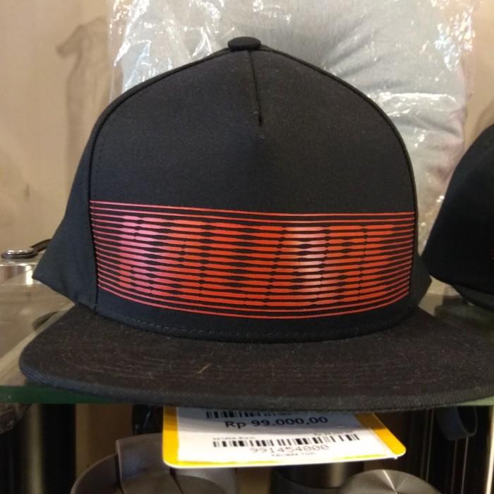 Foto Produk kalibre topi dari kalibremalang