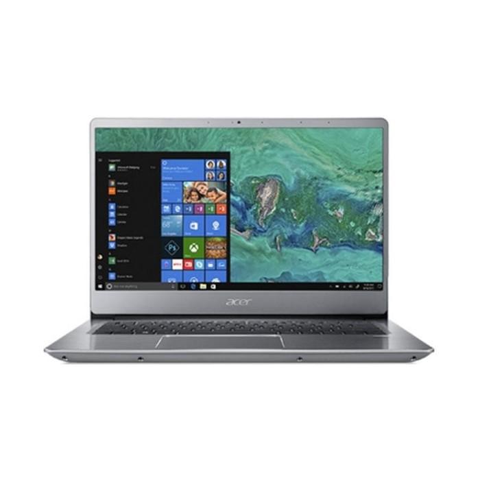 Acer swift 3 sf314-56g-78fb [intel core i7-8565u] [nx.harsn.001]