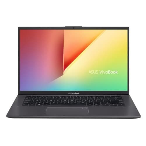 harga Asus a412da ryzen 5-3500u 8gb 1tb vega 8 14''fhd windows 10 Tokopedia.com