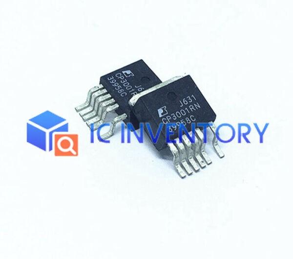 1PCS power supply module FAIRCHIL FNB41560 NEW 100/% Quality Assurance