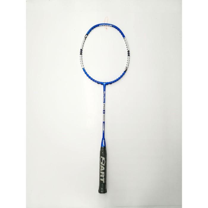 Foto Produk Raket Badminton Hart POWERSHOOT PRO (DEFENSIVE) dari Haha Sport