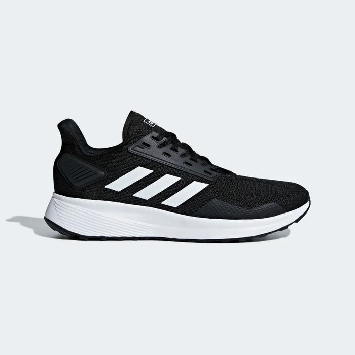 Jual Adidas Sepatu Lari Adidas Duramo 9 M Cloudfoam Bb7066