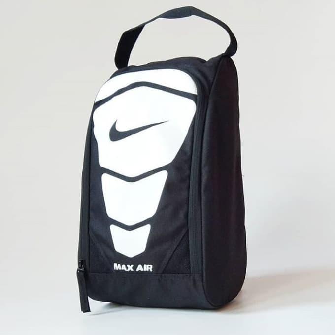 nike shoes bags