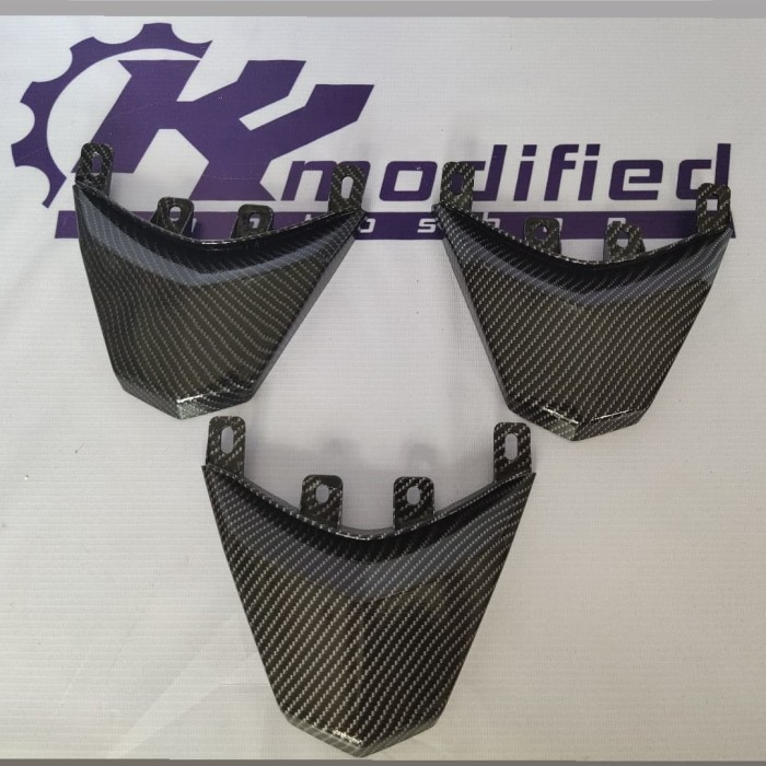 Foto Produk Ducktail Carbon All New R15 VVA V3 dari KY Modified