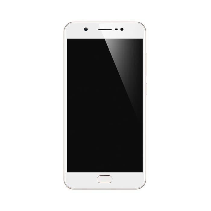 Foto Produk Vivo Y69 - Ram 3/32GB dari MIS MOBILE PHONE