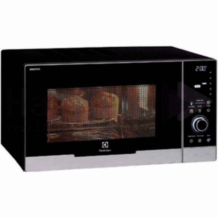 harga Microwave electrolux emm2308x emm 2308 x khusus gojek/grab Tokopedia.com
