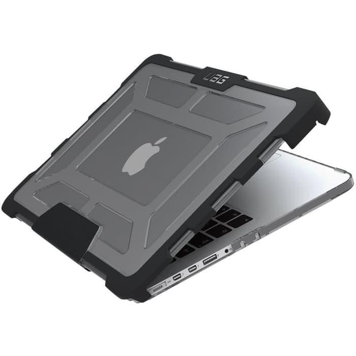 harga Uag macbook pro 13 inch retina display (3rd gen case 2012 - 2015) -ash Tokopedia.com