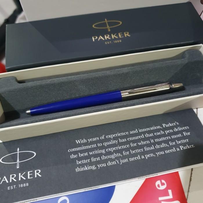 Jual Parker Jotter Special BP