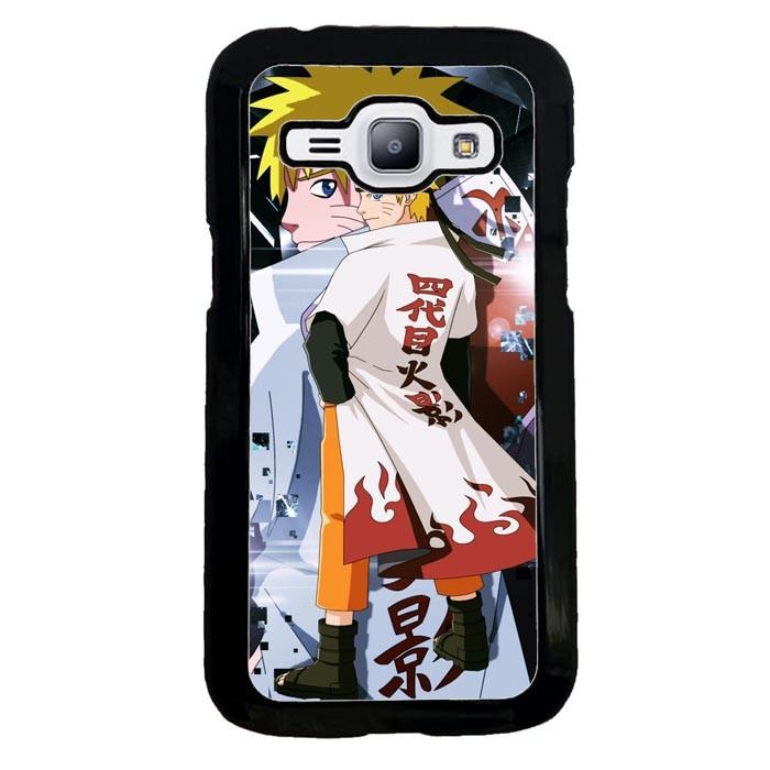 Jual Naruto Wallpaper Y1400 Casing Hp Samsung J1 Ace Kota Semarang Case Republica Tokopedia