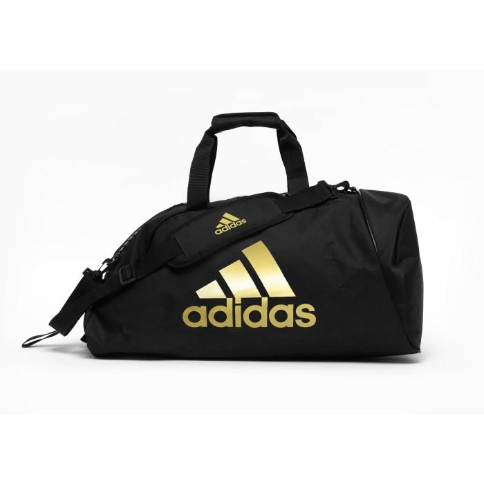Foto Produk Adidas Training 2in1 dari Adidas Combat Sports