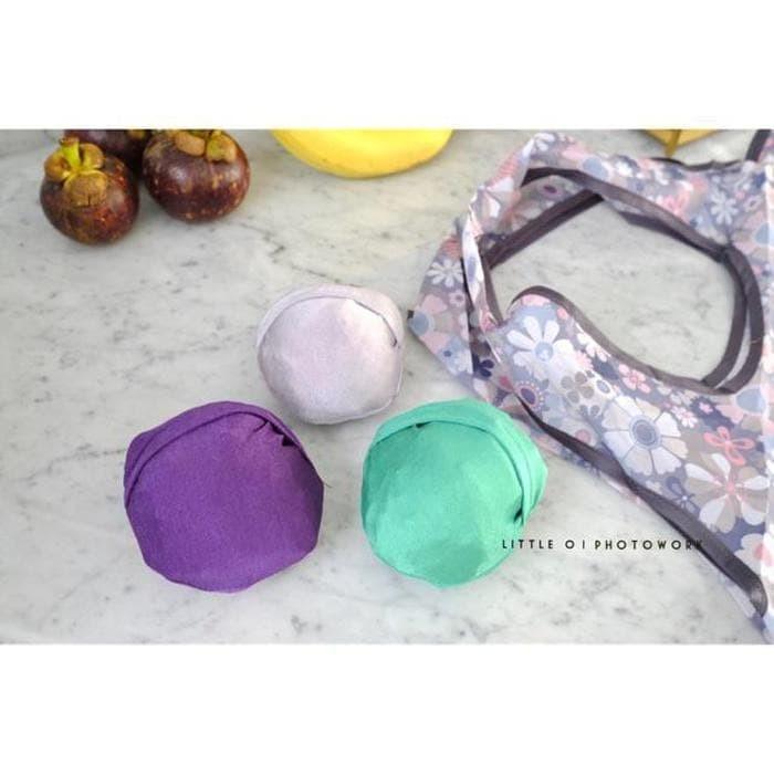 Reusable Travel Grocery Handbags Tote