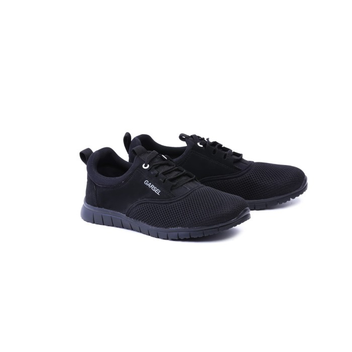 Jual Sepatu Sneakers Pria Sepatu Casual Pria Sepatu Garsel Murah