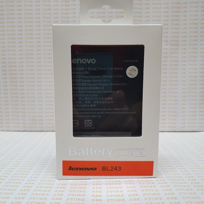 Harga Lenovo A7000 Plus Spesifikasi Katalog.or.id