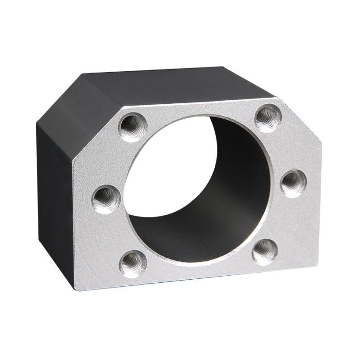 AVX Shaft Oil Seal TC14x28x5 Rubber Lip 14//28//5