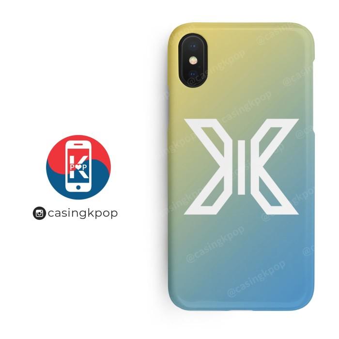 Jual Casing Hp Kpop Xiaomioppovivosamsungiphone Produce 1 X1 Dki Jakarta Storephonecase Tokopedia