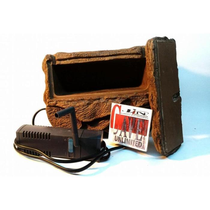 Jual Terbaru Tr004 Basking Ramp Turtle Bank Filter Pump Pet Accessories Kota Depok Nyata Cahaya Shop Tokopedia