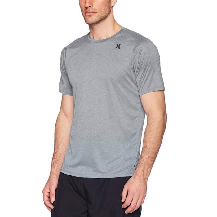 BNWT Boys Size 5 White Soda Brand Blue//White Long Sleeve Rash Vest UPF 50+