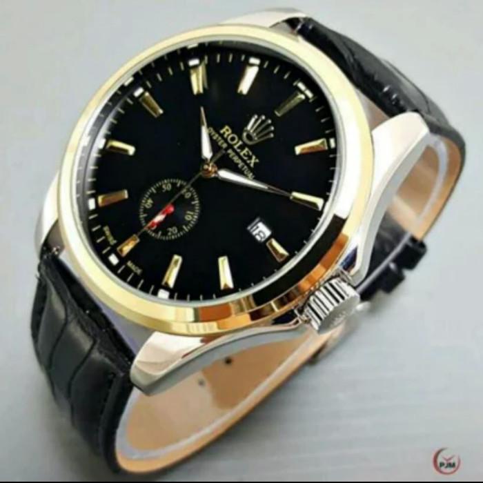 Foto Produk jam tangan pria rolex otomatis/jam tangan murah D dari Benua_arloji