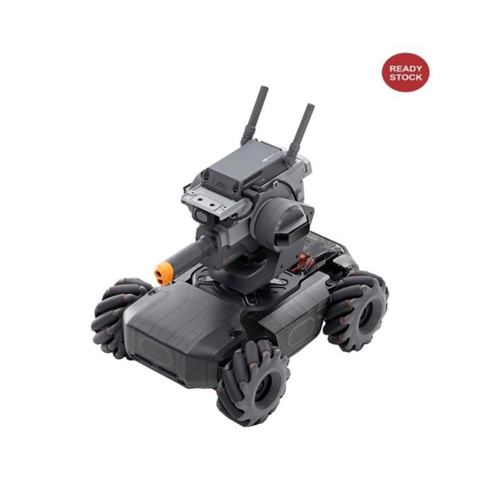 harga Dji robomaster s1 Tokopedia.com