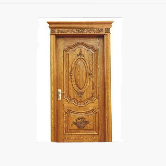 jual kusen pintu bagus kab jepara special furniture tokopedia tokopedia