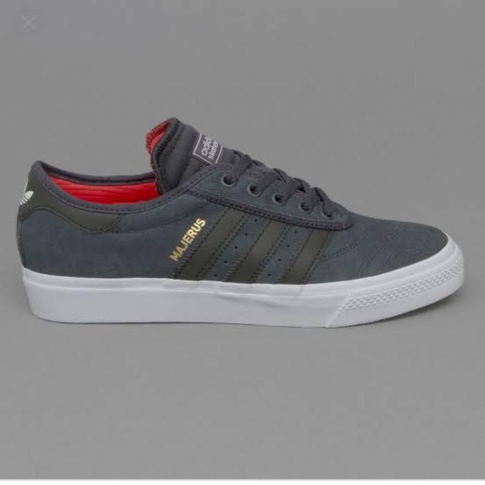 adidas alec majerus  flash sales  www