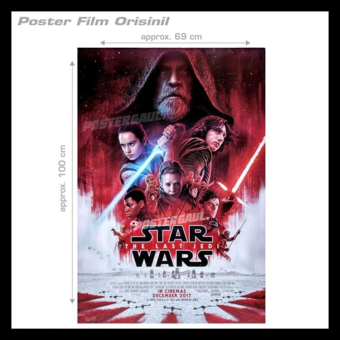 Poster Film Action Barat - semua tentang informasi poster