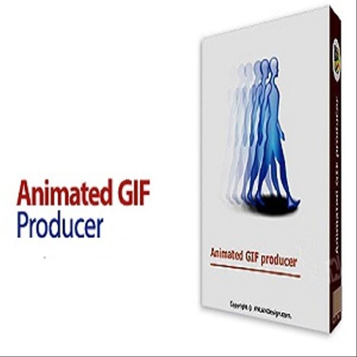 Jual Animated Gif Produser V5 2 Jakarta Selatan Cicicaca88