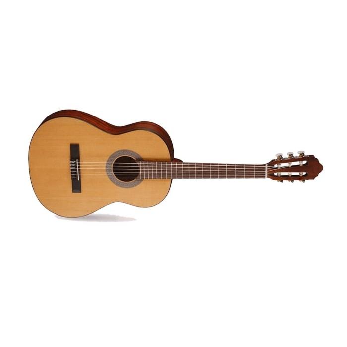 harga Cort classic guitar ac-50-op (402000912) Tokopedia.com