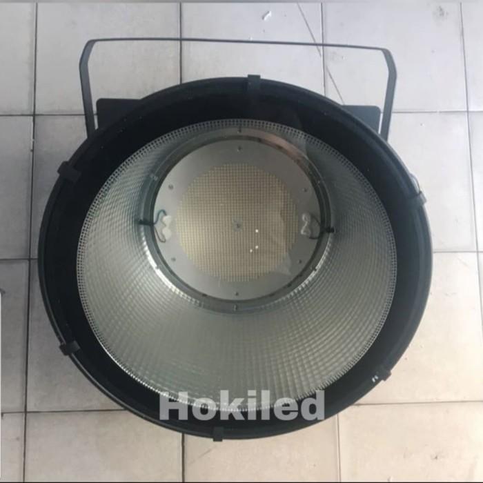 Jual Lampu Sorot 1000 W Lampu Highbay 1000w Lampu Tembak High Bay 1000 Watt Jakarta Barat Hokiled Tokopedia