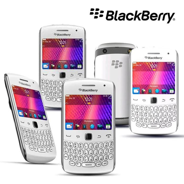 Katalog Blackberry Tabloid Pulsa Katalog.or.id