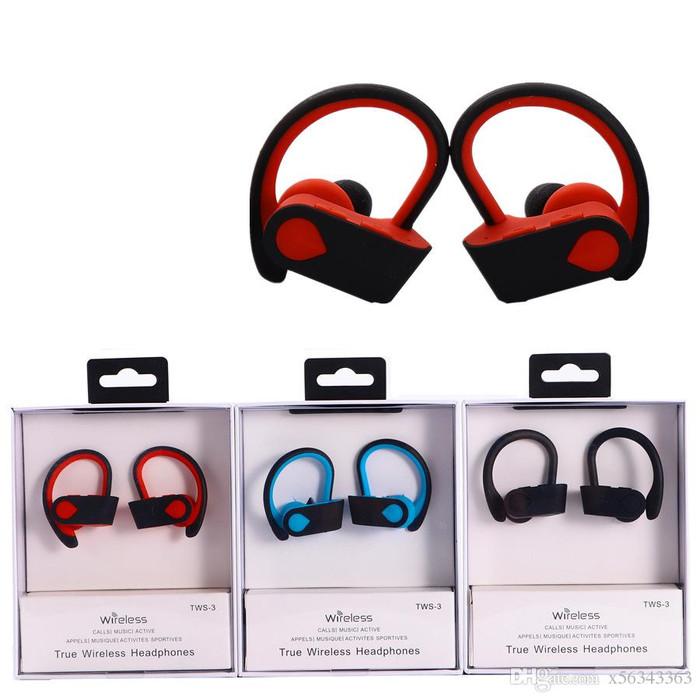Jual Jbl Sport Headset Wireless Bluetooth Tanpa Kabel Putih Jakarta Utara Kevin88shop Tokopedia