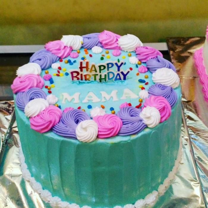 Jual Money Cake Custom Kota Bekasi Choco Cake Shop Tokopedia