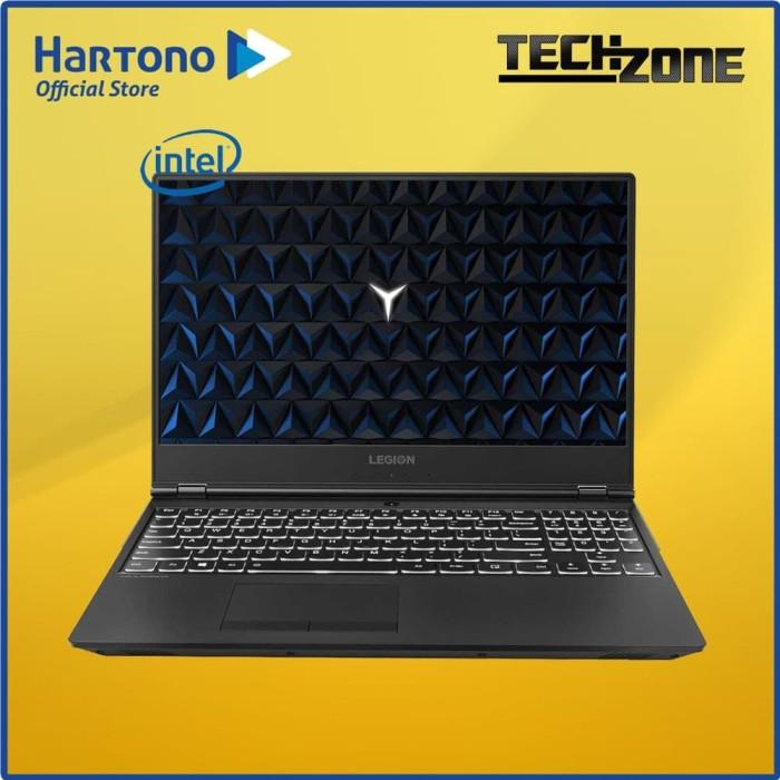 harga Lenovo - y530 intel core i7-8750h y530_81fv0073id_g Tokopedia.com