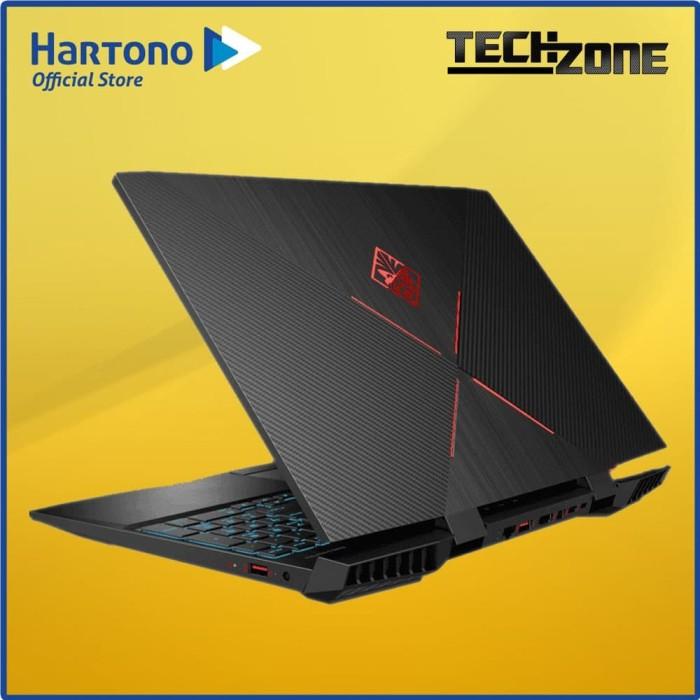 harga Hp - 15-dc1090tx intel i7-9750h 7nn19pa#ar6 Tokopedia.com