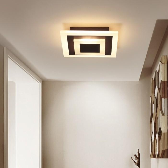 Jual Terpopuler Modern Ceiling Lights For Hallway Balcony Corridor Jakarta Pusat Krisna Sh0p Tokopedia