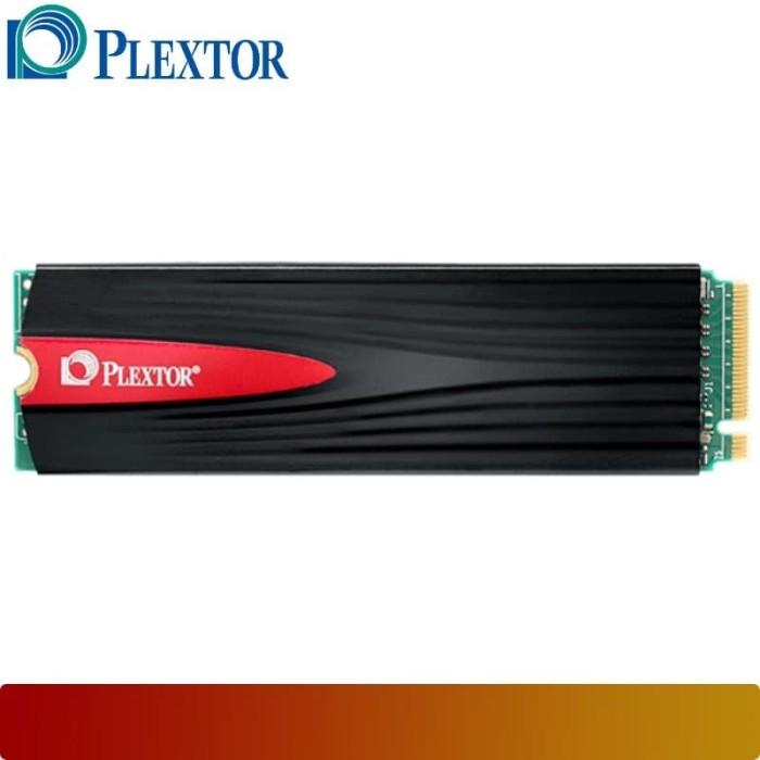 harga Ssd plextor - m9pe(g) 256gb / 256 gb m.2 nvme 2280 pcie gen 3 x4 Tokopedia.com