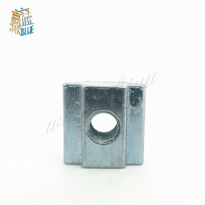UNC 8-32 Right-Hand Thread Self-Locking, Whittet-Higgins CNC02-32 Threaded Clampnut//Shaft /& Bearing Locknut Collar
